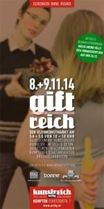 giftreich-flyer-1114s-1